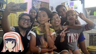 mga ganap tuwing simbang gabi lc learns 81