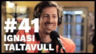 El Sentido De La Birra - #41 Ignasi Taltavull