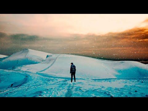 Youtube: Yassin – Moncler (Clip officiel)