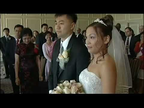 Opinion asian wedding video editing jobs simply matchless