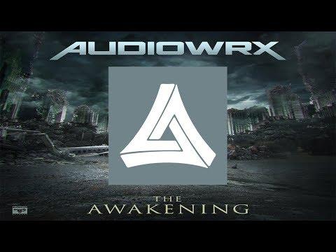 Audiowrx - Freaks
