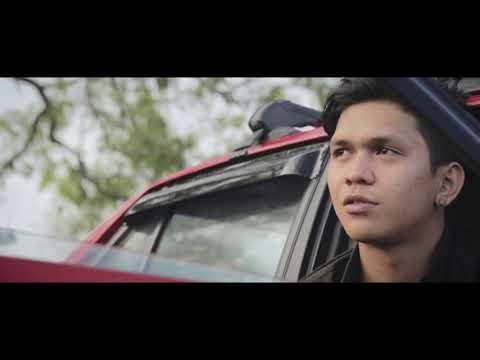 Second Life - Cerita Cintaku (Official Video)