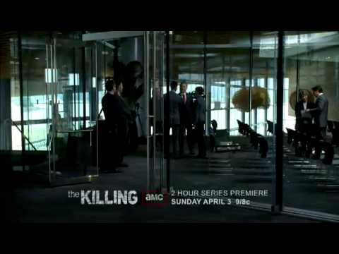 The Killing is listed (or ranked) 15 on the list The Best Heist Movies