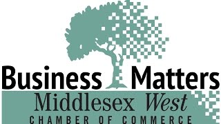 Business Matters: Episode 17 - April 2017
