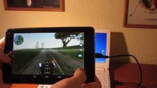 Как скачать Gta San Andreas на Android бесплатно