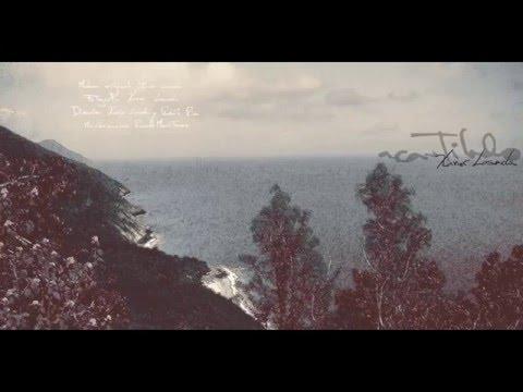 Xavier Losada - La Muerte De Empédocles