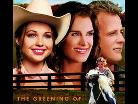 COWBOY 2017 HOT  A Valentine's Date  Hallmark romantic comedy movies