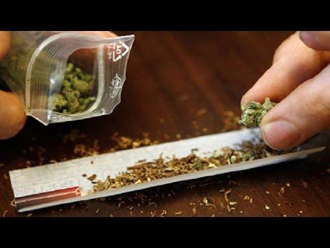 Drogadiccion - Maniako Feat. Kloef & El Pinche Menace