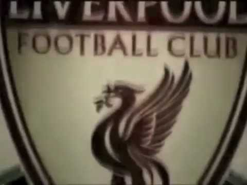 We Need An Anthem - Fields Of Anfield Road