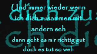 Wolfgang Petry Scheiss Egal
