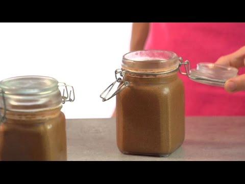 recette-mousse-au-chocolat-perlée-à-la-vanille---tipiak