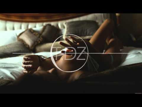 Meloman's Music #48