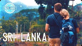 ТИЗЕР Шри Ланка - Наш мини тур(Полное видео тут - https://youtu.be/UcZjA6RhR6s Четыре дня на замечательном острове Цейлон (Шри Ланка). Бентота - Ваддува..., 2016-05-29T20:52:23.000Z)