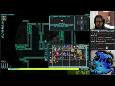 SOTS the Pit Speedrun No Wormhole/Normal/Fast/Any Character - 6:36:03