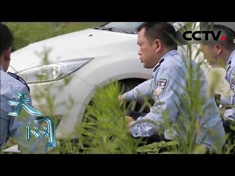 《天网》雨后寻踪:女子神秘失踪 案件侦查陷入罗生门   CCTV社会与法