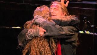 Met Opera Live Trailer 2011-2012
