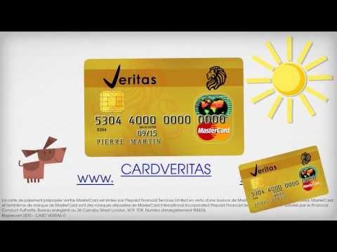 Carte Bancaire Prepayee Et Paypal.Revolution Un Rib Iban Personnel Pour Les Virements Et