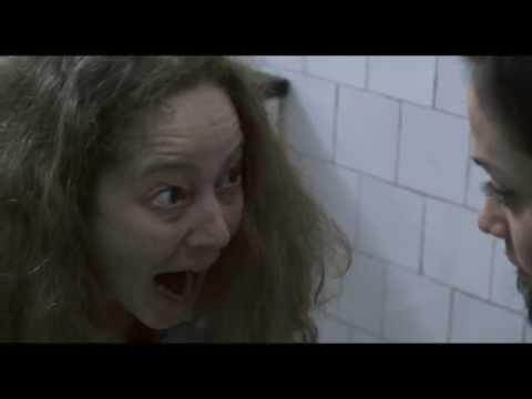 Devil Inside - Trailer 2 streaming vf
