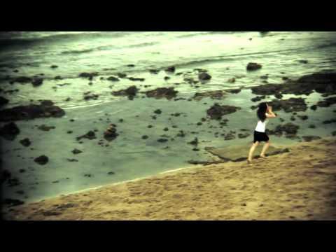 Kiep Da Trang - Phan Dinh Tung Full HD 1080p.mp4