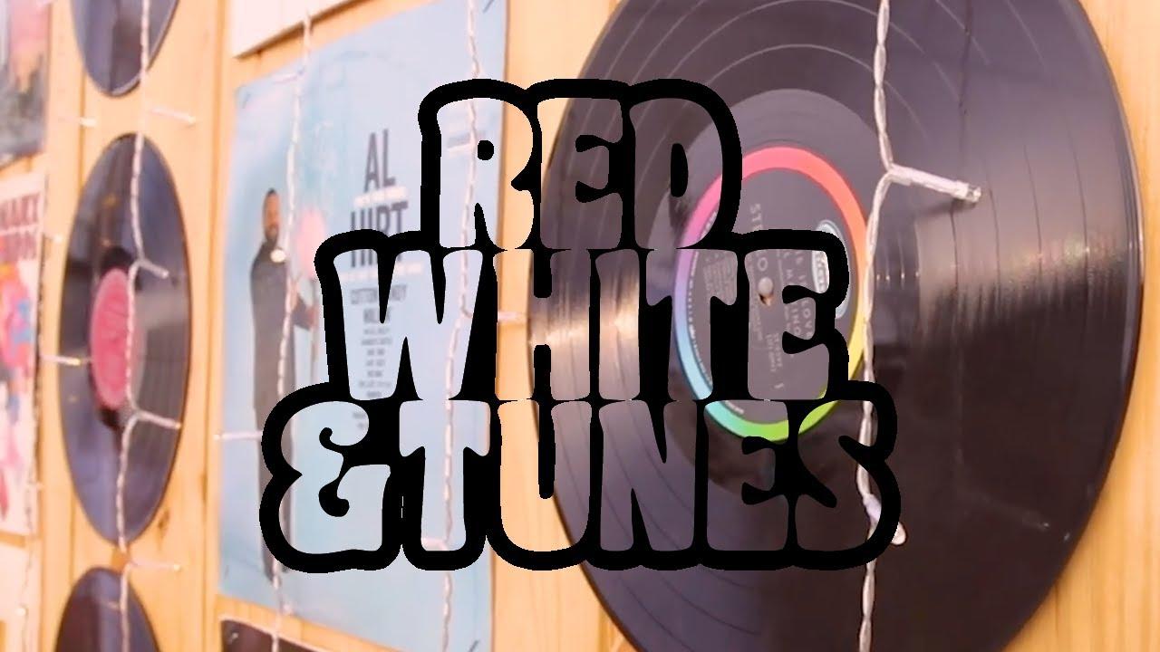 RedWhite&Tunes 2019