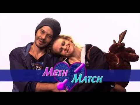 Vanessa Bednar  SNL Submission- Meth Match-  Jimmy