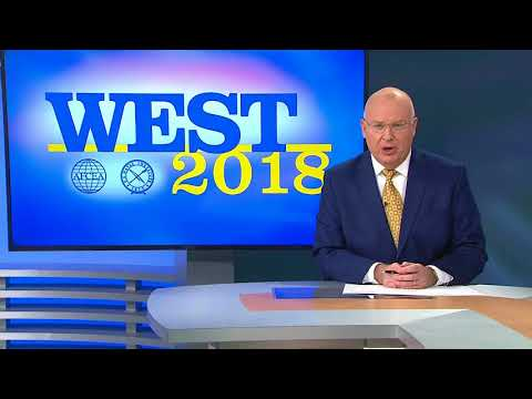 Government Matters at WEST 2018 – Part 2, February 14, 2018 (Full Program)