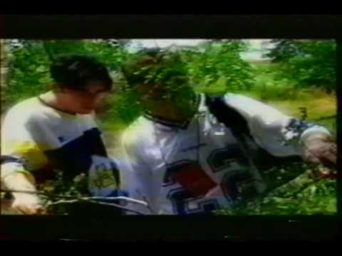 AS XX - La mare (1999)