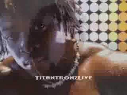 Kofi Kingston Titantron (2008)