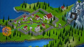 Spartan Gameplay (PC game)