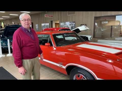 1972-oldsmobile-442-w-30---for-sale-at-ellingson-motorcars-in-rogers,-mn