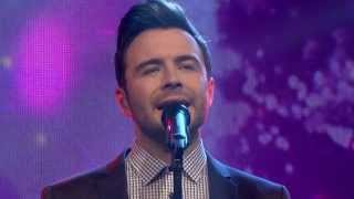 Video Shane Filan - Right Here download MP3, 3GP, MP4, WEBM, AVI, FLV April 2018