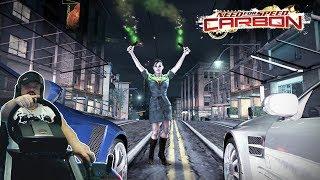 🔥Need for Speed: Carbon — долгожданное прохождение!!! Продолжаем историю Райана Купера