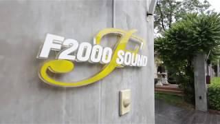 ติดฟิล์ม ลาดพร้าว ร้าน F2000