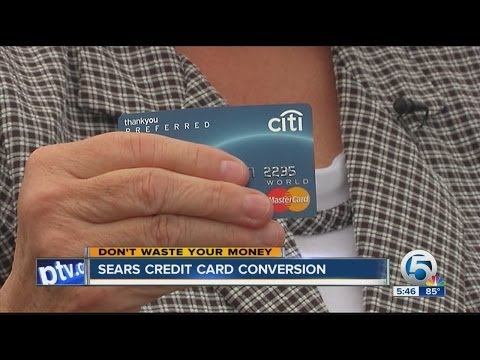 sears-credit-card-conversion