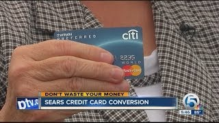 Citicards Account Online >> Sears Mastercard Online Bill Pay - BuyerPricer.com