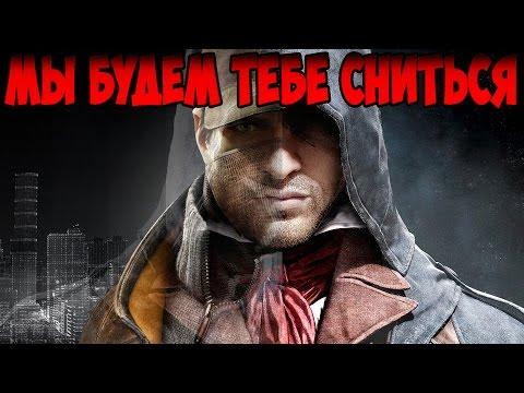 Собираем компьютер за 40000 рублей. Игровая система