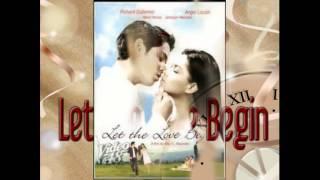 my top 12 filipino romantic movies