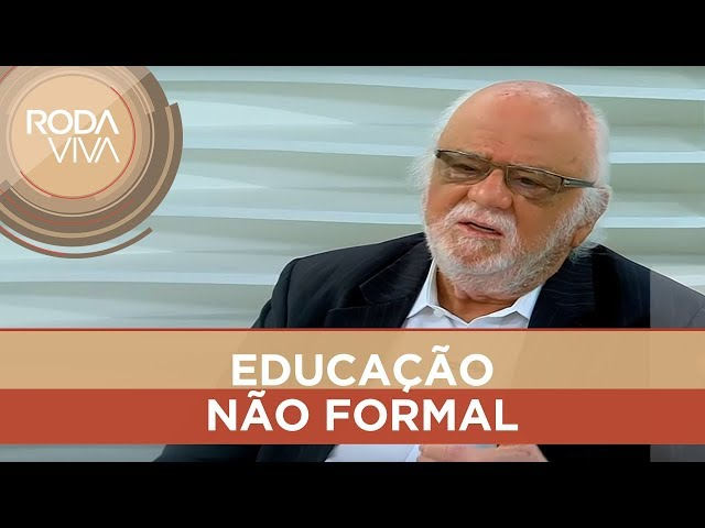 O caráter educativo do Sesc