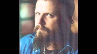 Jamey Johnson ~ Sweet Emmylou