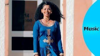 ela tv - Issak Okbay - Wuney - New Eritrean Music 2019 - [ Official Music Video ] - Hot Guyla
