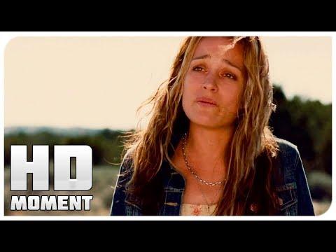 Брайан прогоняет Бобби - Носители (2009) - Момент из фильма