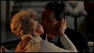 Kiss Quick (Classic Film Couples)