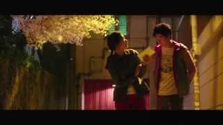 사랑의 가위바위보 One Perfect Day - 영화 본편 Movie Full Ver.