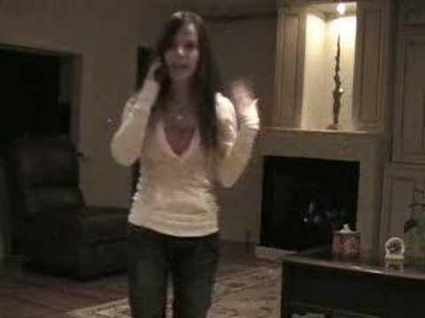 My Sister, My Friend- Reba McEntire Music Video
