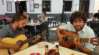 Download Rumbas El Legionario y la Morita El Chipiron y Los Rumbeles En VIVO Los Caracol  El Albaicin Granada