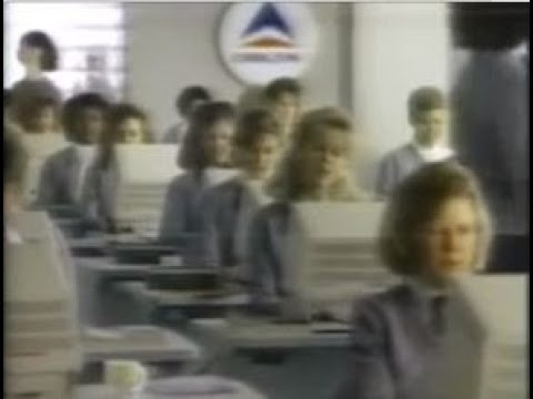 Delta 1988 reservations commercial