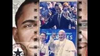 i asked the lord about china hillary obama pope francis netanyahu 70th week of daniel
