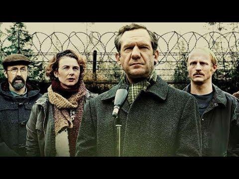 WACKERSDORF | Full online deutsch german [HD]