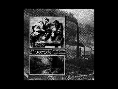 fluoride - Disentanglement [2019 Powerviolence / Grindcore] Mp3