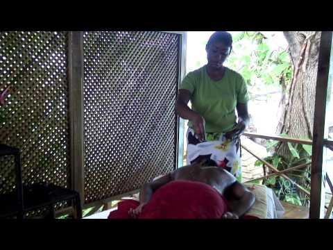 Jamaica Inn - Ocho Rios, Jamaica - on Voyage.tv